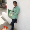 Mancherial Dating Male - Sad05