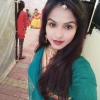Arcot Dating Female - Pooja