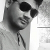Tuensang Dating Male - Satheesh36