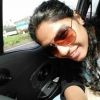 Arwal Dating Female - Aakanksha2504