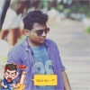 Buenchico Profile Photo- Medchal