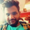 Hoshiarpur Dating Male - Abhinav