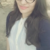 Giddalur Dating Female Photo - Fairy88