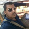 Hyderabad Dating Male - Thakur