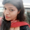 Nariman Point Dating Female Photo - Maahi