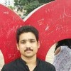 Male Photo - Prashanth