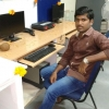 Surya223 Profile Photo- Mandsaur