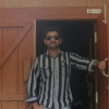 Dimapur Dating Male Photo - Karthiksasi5