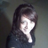 Kuppam Dating Female Photo - Miaa75
