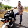 Male Photo - Anandsy888
