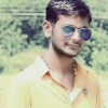 Lohara Dating Male Photo - Sagarsalunkhe
