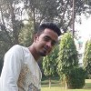 Personals Gurvesh123 Profile Pic - Dergaon