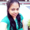 Arakkonam Dating Female - Anushachoudhury