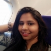 Ambaji Dating Female Photo - Himani07