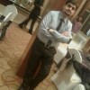 Keshsharma Profile Photo- Dehri