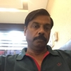 Personals Gobind245 Profile Pic - Deoghar