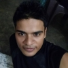 Buxar Dating Male Photo - Cooolboy1