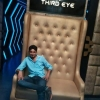 4uharshit Profile Photo- Jamkhandi