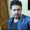 Mihijam Dating Male - Biswas
