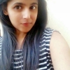 Bhilai girls mobile number, photo - Soniy13