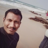 Margao Dating Male Photo - Ramesh87633