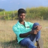 Modasa Dating Male - Ayanmugilan