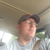 Minicoy Dating Male Photo - Justin42