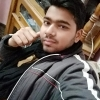 Hiisdc Profile Photo- Badnawar