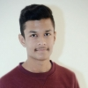 Mudgal Dating Male - Theunknownbunny