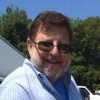 Wayanad Dating Male - Christopher0818