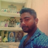 Dharmavaram Dating Male - Balmiki1