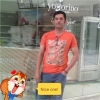 Bolpur Dating Male - Aashiq604