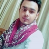 Personals 1lovelove1 Profile Pic - Sitapur