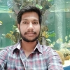Suresh6313 Profile Photo- Wadhwan