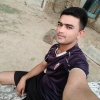 Dimapur Dating Male - Mishra3079