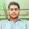 Attingal Dating Male Photo - Antonydhas
