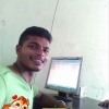 Personals Oo700 Profile Pic - Basna