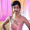 Davanagere Dating Female - Bidisha