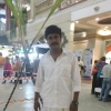 Kamalmoorthy Profile Photo- Mainpuri