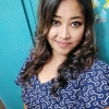 Ankleshwar Dating Female Photo - Jun5591