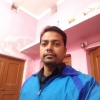 Visnagar Dating Male - Pmunnamondal8