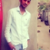 Balod Dating Male - Ashadahmad786