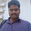 Visnagar Dating Male - Arulganapa