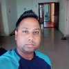 Personals Javed7325 Profile Pic - Dungarpur