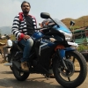 Dahikhed Dating Male - Biplab55