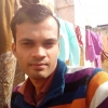 Sawai Madhopur Dating Male - Mittal1989
