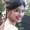 Nagaur Dating Female Photo - Priyanka