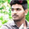 Medak Dating Male - Crazysurya