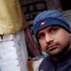 Kurnool Dating Male - Sanjuway45678