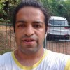 Balia Dating Male - Ashish